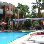 Φωτογραφία: Montebello Beach Hotel