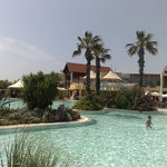  ClubHotel Riu Kaya