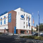 Ibis Budget Torun