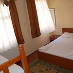 Eurasia Hostel & Guesthouse