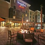 ‪TownePlace Suites by Marriott Columbia SE/Fort Jackson‬