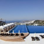 Grand Yazici Bodrum