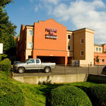 Phoenix Inn Suites Tigard