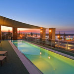 Mantra Quayside Apartments Port Macquarie