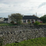 Kilcarragh House B & B