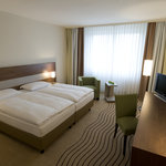 ‪Holiday Inn Berlin City East‬