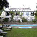 Photo of Bute Court Torquay