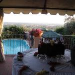Collina Toscana Resort의 사진