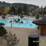 Photo of Vitalhotel Therme Geinberg