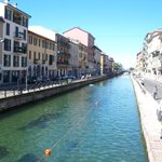 Navigli Lombardi
