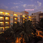Mercure Homestead Residences Bangalore
