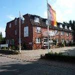 Photo of Hotel an der Schlei