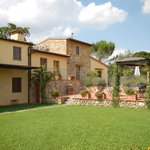 Relais Poggio Borgoni