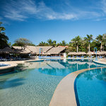 Barcelo Langosta Beach Hotel