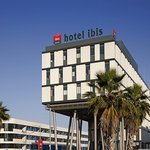 Ibis Barcelona Mataro