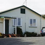 Waitomo Farmstay