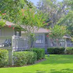 Southwind Vacation Rentals