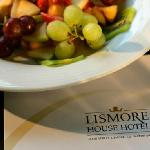 Photo de Lismore House Hotel