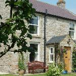 Westfields Farmhouse B&B