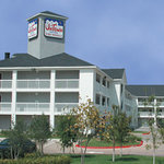 Photo of InTown Suites Highway 290 Houston