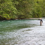 Valley Fishing Guides Day Trips