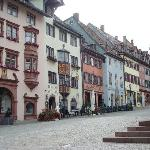  Altstadt