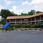 West Point Motel