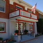 School House Inn Bed & Breakfast Foto