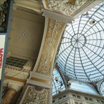 Photo of Hotel Art Resort Galleria Umberto Naples