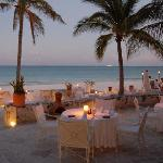 Belmond Maroma Resort & Spa Foto