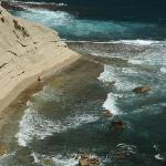 Gozo - Secluded Beach