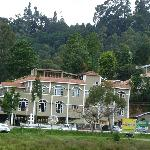 Foto van Kodai - By The Lake, A Sterling Holidays Resort