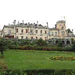 Photo of Hotel Castello Dal Pozzo