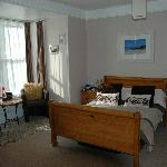 Photo de Chiverton Guest House B&B
