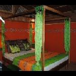 Foto Physis Caribbean Bed & Breakfast