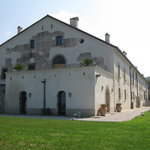 Masseria Astapiana Villa Giusso