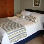 Afroguide Luxury Beach Apartmentsの写真
