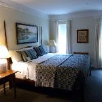 Photo de Williamsburg Lodge-Colonial Williamsburg