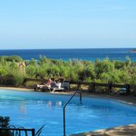 Photo of Castell'Verde Hotel & Resort