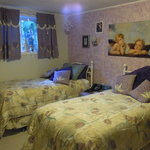 Foto de Embleton House Bed and Breakfast