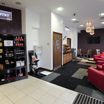 Photo of Roomzzz Aparthotel Leeds City West
