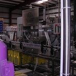 Caybrew Processing Equipment
