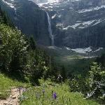 A day trip to the Cirque de Gavarnie