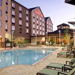 Hilton Garden Inn Pensacola Airport -Medical Center