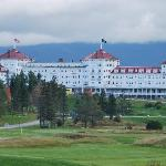 The Townhomes at Bretton Woods Foto