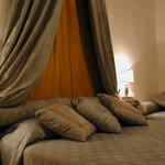 B&B Florence Dream Domus