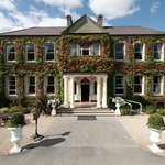 Finnstown Country House Hotel And Golf