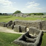 Old Sarum