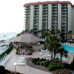 Photo of Summerhouse Panama City Beach