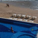 Foto de Playa Maria Beach Club